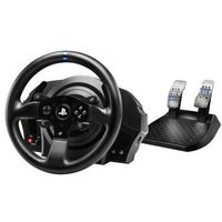 Thrustmaster T300 RS Force Feedback (PS3, PS4)