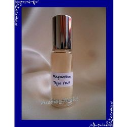 Magnetism Type (W) by Escada