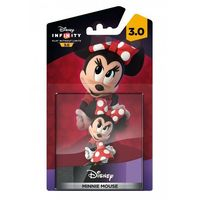 Disney  infinity 3.0 - minnie mouse (playstation 3)