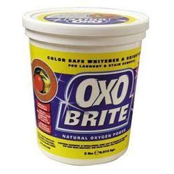 Earth Friendly Products Odplamiacz OXOBRITE Laudry Whitener - produkt z kategorii- wybielacze i odplamiacze