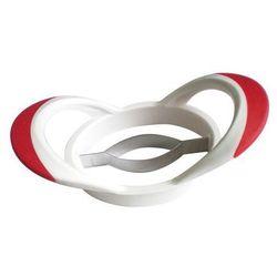 Westmark Krajalnica 51642270 + zamów z dostawą w poniedziałek! (4004094516474)