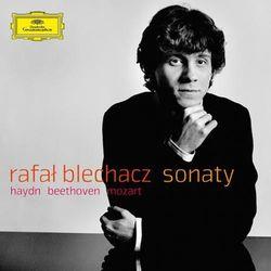 Haydn, Beethoven, Mozart (koncert muzyki klasycznej)