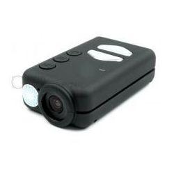Mobius Kamera sportowa  actioncam lens a, kategoria: kamery sportowe