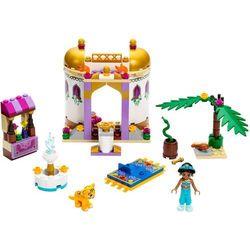 Lego DISNEY PRINCESS Egzotyczny pałac 41061 (dziecięce klocki)