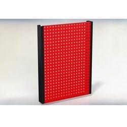 N-4-05-04 tablica na narzędzia 830mm x 630mm x 80mm marki Fastservice
