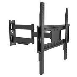 Uchwyt do TV GoGEN LCD układ 400x400 - pozycjonowany (GOGDRZAKTURNL3) Czarny - oferta (05314f7e17452699)