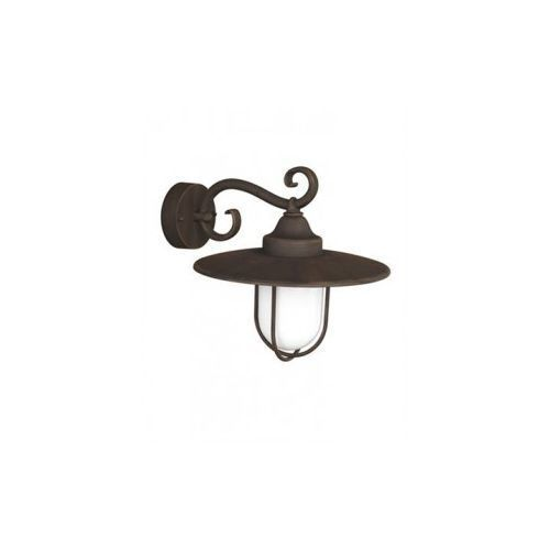 PASTURE LAMPA GRODOWA KINKIET 16270/86/16 PHILIPS ze sklepu Miasto Lamp