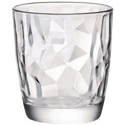 Szklanka Diamond 305ml