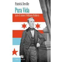 Pura vida - Dostawa zamówienia do jednej ze 170 księgarni Matras za DARMO (2015)
