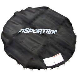 Mata amortyzująca do trampoliny froggy pro 305 cm wyprodukowany przez Insportline