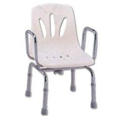 Krzesło prysznicowe obrotowe FS791S
