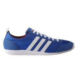 Buty vs jog, marki Adidas