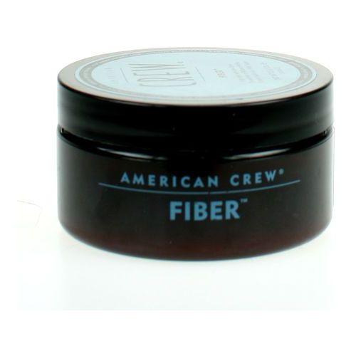 Classic Fiber - włókno do modelowania 85g, American Crew z Estyl.pl