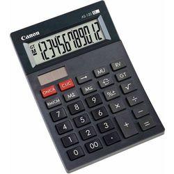 Kalkulator as-120 + zamów z dostawą jutro! marki Canon