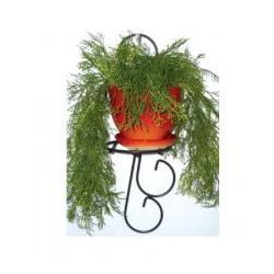 Kwietnik Ornament III