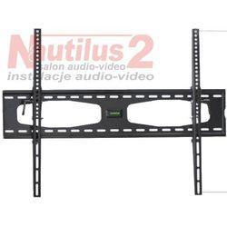 Ideal LCD845XL - Dostawa 0zł! (uchwyt do telewizora)
