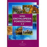 Nowa Encyklopedia Powszechna A-Z