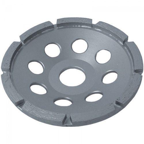 Tarcza do szlifowania DEDRA H1206 180 x 22.2 mm diamentowa segment + DARMOWA DOSTAWA! - sprawdź w ELECTRO.pl