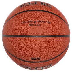 Nike Performance ELITE COMPETITION Piłka do koszykówki amber/black/platinum - sprawdź w wybranym sklepie