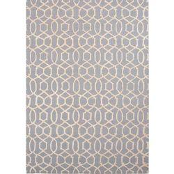Dywan Moroccan pattern 170x240cm