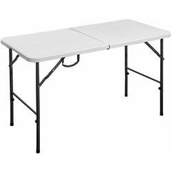 składany stół catering 120 cm marki Rojaplast