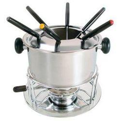 Moha Akcesoria do fondue w zestawie  11 el., kategoria: fondue
