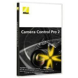 Nikon Camera Control Pro 2 Upgrade Box ()