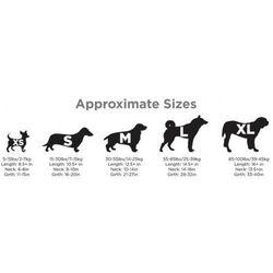 RipStop Large Kamizelka ratunkowa dla psa large [22021], marki Outward Hound do zakupu w Benkoda