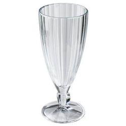 LUMINARC EUCLASE Szklanka, puchar 300 ml
