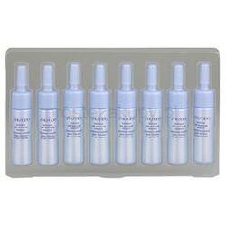 Shiseido Hair serum do włosów i skóry głowy + do każdego zamówienia upominek.
