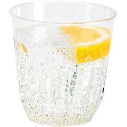 Szklanka do soków diamond | 250ml | 1050szt. marki Duni