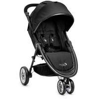 Wózek Baby Jogger City LITE, BBJ_City_L_B