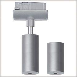 URail adapter do zwisów chrom mat - oferta [0582ee04f1227442]