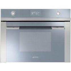 Urządzenie do gotowania na parze SMEG SF4120V