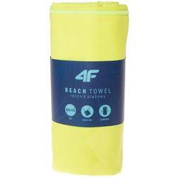 Ręcznik kąpielowy RECU201 - soczysta zieleń (5901965803734)