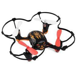 Dron  x-bee drone 1.0 wyprodukowany przez Overmax