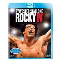 Rocky 4 (5903570064364)
