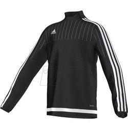 Bluza treningowa  tiro 15 junior s22423 od producenta Adidas