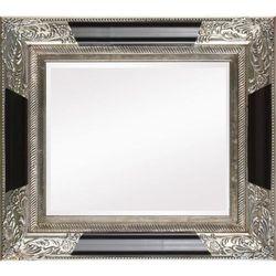 Dekoria Lustro Manea 91x81cm, 91 × 81 cm