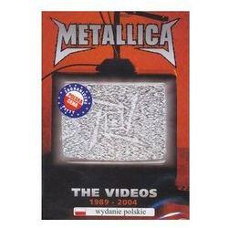 The videos wyprodukowany przez Universal music