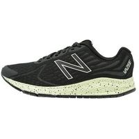 New Balance VAZEE RUSH PROTECT PACK Obuwie do biegania treningowe black/white