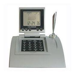 Kalkulator wielofunkcyjny, WT2018