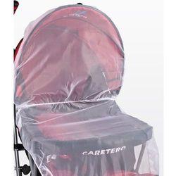 Uniwersalna moskitiera na wózek ()