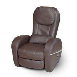 Pro-wellness Fotel masujący atena