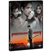 Postrach nocy (DVD), towar z kategorii: Thrillery