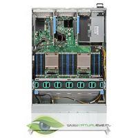 Intel Server system r2208wt2ysr