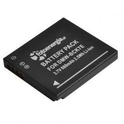 Akumulator DMW-BCK7E do Panasonic li-ion - sprawdź w wybranym sklepie