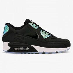 Buty  wmns air max 90 prem, marki Nike