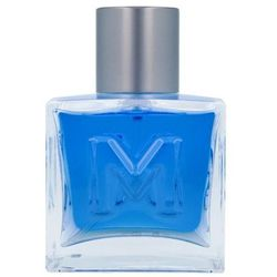 Mexx Man Men 50ml EdT