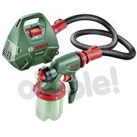 Bosch PFS 3000-2 - produkt w magazynie - szybka wysyłka!, 603207100